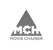 Movie Chainer