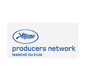 Producers Network